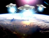 Астрофізик пояснив, чому людина не може побачити НЛО