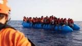З Туреччини до Греції за два дні перебралися 160 мігрантів