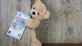 Як виховати бізнесмена: фінансова грамотність для дітей