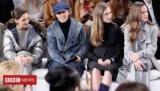 7 Тези з Нью-Йоркської Тижня моди