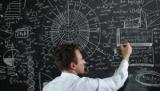 Теми дослідницьких робіт з фізики для старших класів