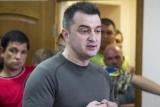 Активісти про обіцянку Рябошапки звільнити Кулика: Це знак, що реформа працює