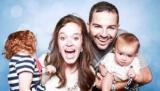 Вчені назвали найбільш набридливих членів сім\'ї