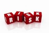 Політичні ризики - це що таке? Поняття, види, приклади