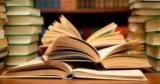 Виділити корінь у слові - особливості, правила і приклади