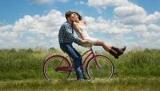 Коли мілленіали готові вперше зізнатися в любові – цікаве дослідження