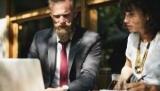 Як перевіряють ефективність керівників в Google: цікавий метод
