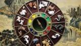 Китайський гороскоп на 2018 рік: що зірки радять всім символам