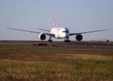 Рекордний переліт: Рейс Лондон-Сідней буде тривати майже 20 годин