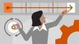 Ідентифікація ризиків: основні поняття, оцінка та методи визначення