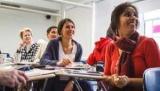 Підвищуємо кваліфікацію: як правильно вибрати курси та тренінги