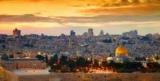 Історія освіти Ізраїлю як держави