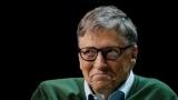 Білл Гейтс назвав улюблені сайти для онлайн-навчання