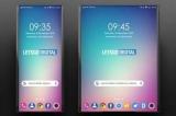 LG запатентувала розсувний смартфон