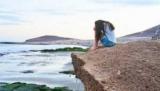 7 професій, які викликають депресії частіше інших