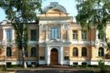 Томський медичний університет - опорний вуз Сибіру