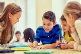Зразок плану виховної роботи класного керівника старших класів