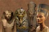 Історичні персонажі: найвідоміші люди, як вони виглядали, їх реальний образ, позитивні і негативні вчинки, вплив на історію