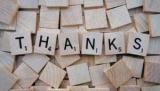 Несподівані причини, для чого потрібно частіше говорити спасибі