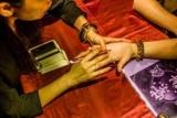 Ворожити — це намагатися облаштувати своє майбутнє з допомогою чарівництва