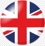 Причетні і дієприслівникові обороти в англійській мові