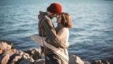 Прості правила, які допоможуть налагодити ваші стосунки