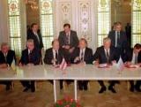 Розпад СРСР, 1991 рік: хроніка подій