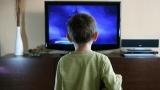 Звідки береться дитяча жорстокість: цікавий експеримент