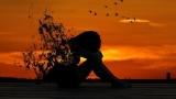 Як швидко позбавитися від поганих спогадів