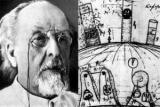 Рівняння Ціолковського: опис, історія відкриття, застосування