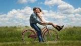 Щирість любові можна буде перевірити