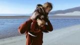 Батьки-одинаки опинилися під загрозою передчасної смерті