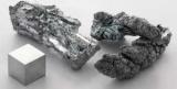 Хімічні властивості цинку та його сполук