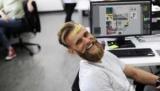 Як правильно відпочивати протягом дня без шкоди роботі: ТОП-6 простих способів