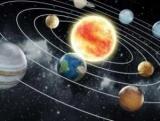 Період обертання Юпітера навколо Сонця: основні поняття, параметри Сонячної системи і основи астрології
