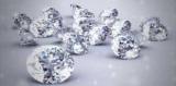Яка щільність алмаза? Характеристики дорогоцінного каміння