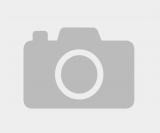 Енді Макдауелл: зйомка моя перша оголена сцена на 59